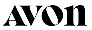 AVON Rep - Wilmington , Delaware