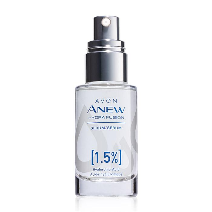 Anew-Hydra-Fusion-1.5%-Hyaluronic-Acid-Serum
